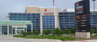 Southeast Cancer Center Of Missouri