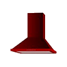 hitec-red-cooker-hood